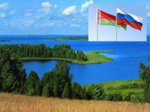 Можно ли иметь два гражданства — России и Беларуси?