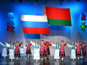Разрешено ли иметь двойное гражданство в Белоруссии
