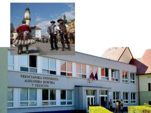 - множество точек соприкосновения с культурной и ментальной стороной бытия в РФ и государствах СНГ;