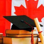 В провинциях на местном уровне утверждаются собственные программы по обучению на отдельной ступени процесса просвещения.